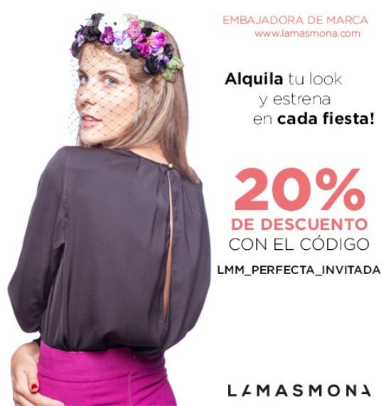 https://www.lamasmona.com