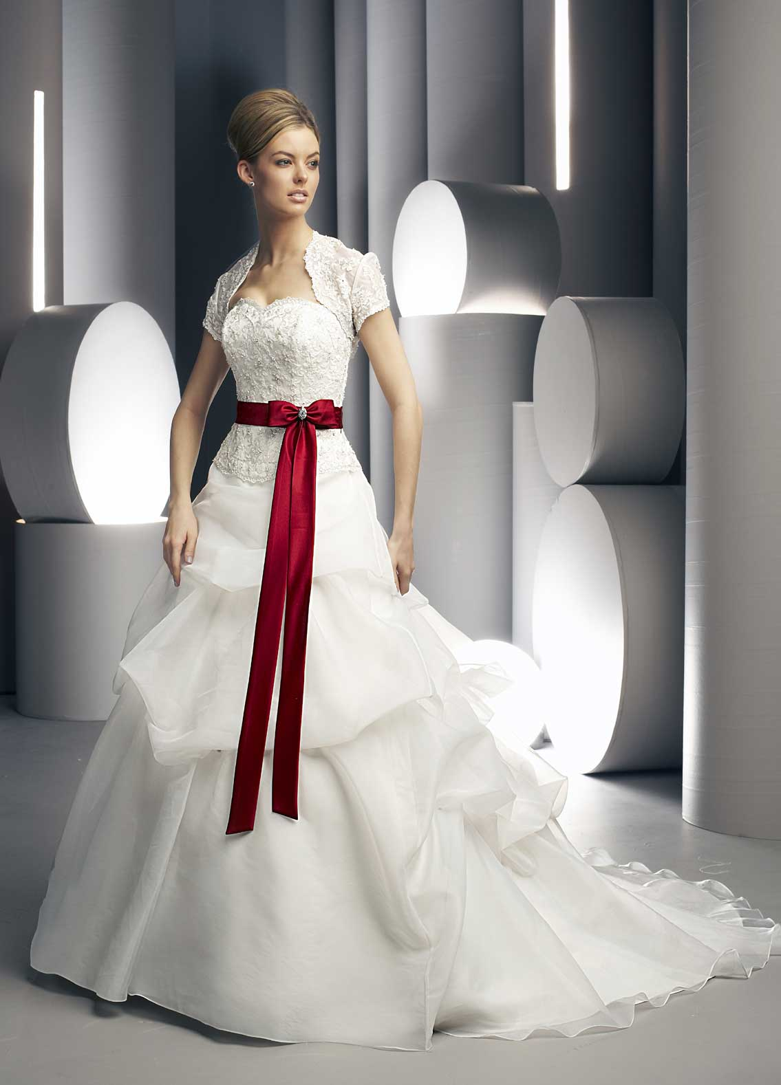 inexpensive wedding dress on Cheap Wedding Gowns