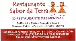 restaurante-sabor-da-terra.jpg