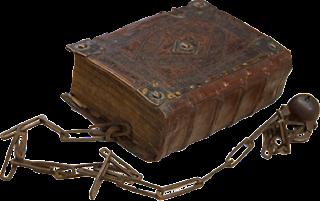 Κατοχύρωση πνευματικών δικαιωμάτων βιβλίου
