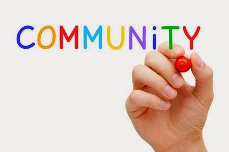 Loganis Community