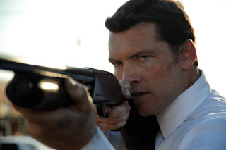 texas-killing-fields-movie-Sam_Worthington