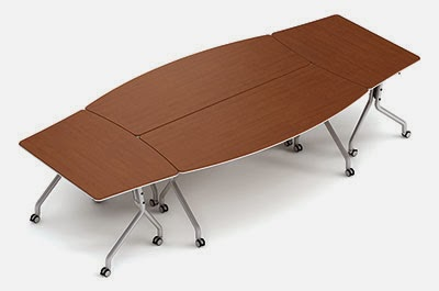 Bungee Series Table Set by Global