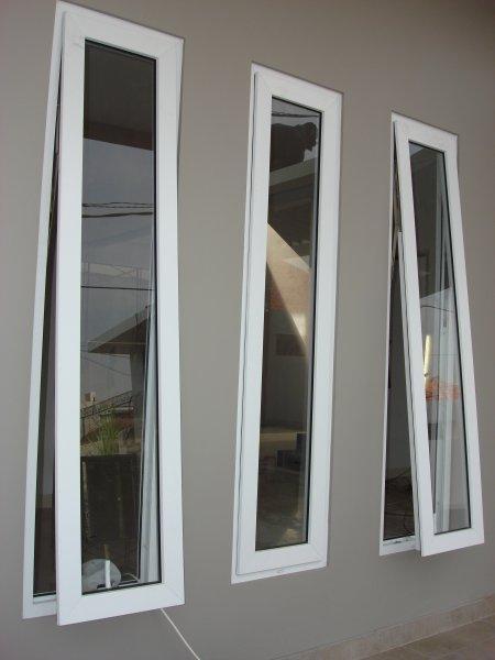 Gambar Pintu Rumah Jendela Dan Kusen Pintu | newhairstylesformen2014 ...