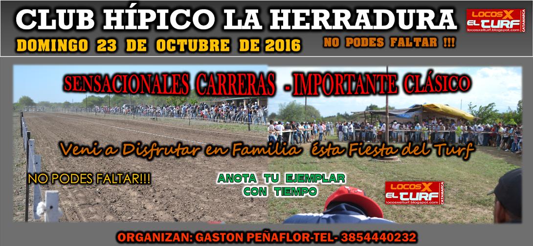 23-10-16-HIP. LA HERRADURA