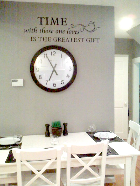 Dining Room Quotes QuotesGram : dinningroom6fixed from quotesgram.com size 540 x 720 jpeg 234kB