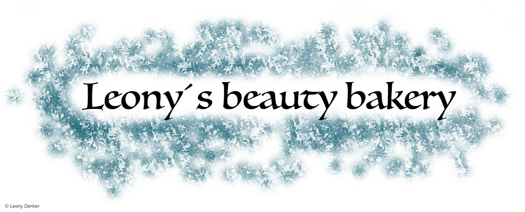 Leony´s beauty bakery