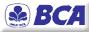 deposit saldo BCA
