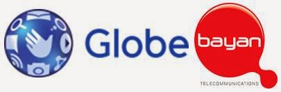 Globe Telecom and Bayan Communications Joint Statement on TRO