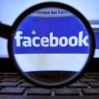 Vigilancia Digital Facebook