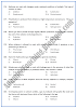 Chemistry Mcqs XII - All Chapters - 300 Mcqs
