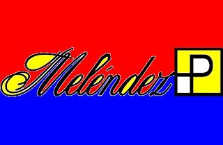 PACO MELENDEZ