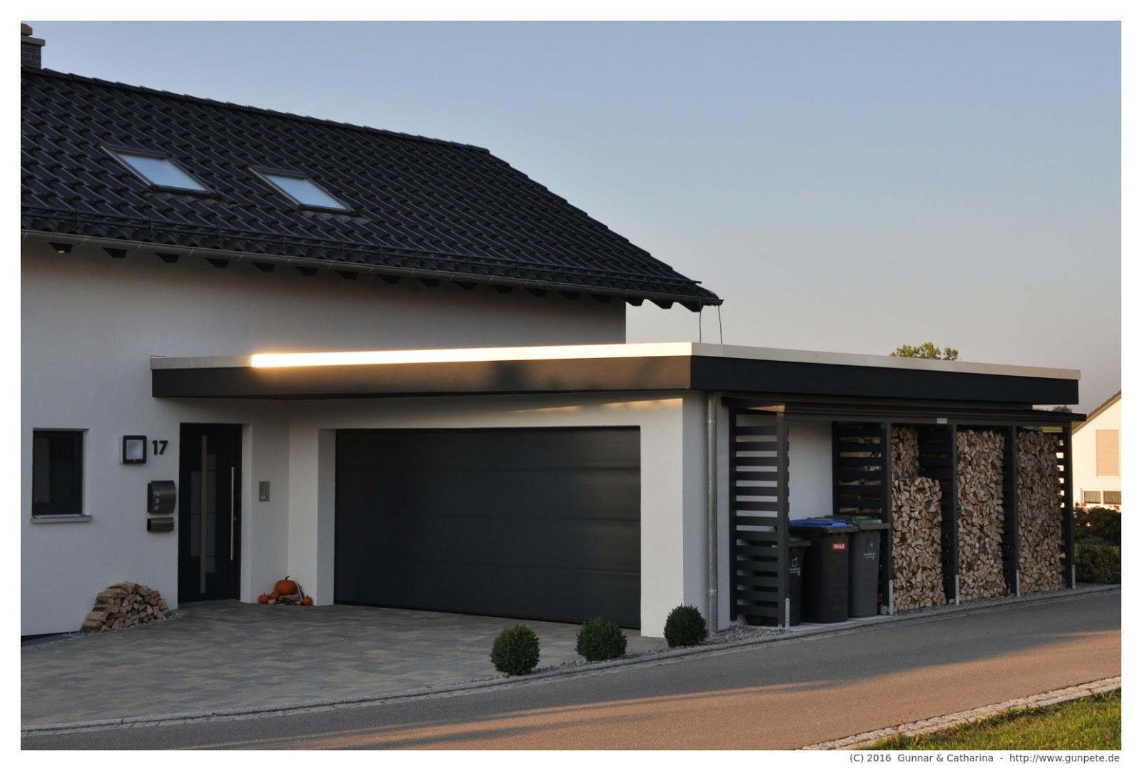 gunnar catharina wir bauen unser fingerhaus. Black Bedroom Furniture Sets. Home Design Ideas