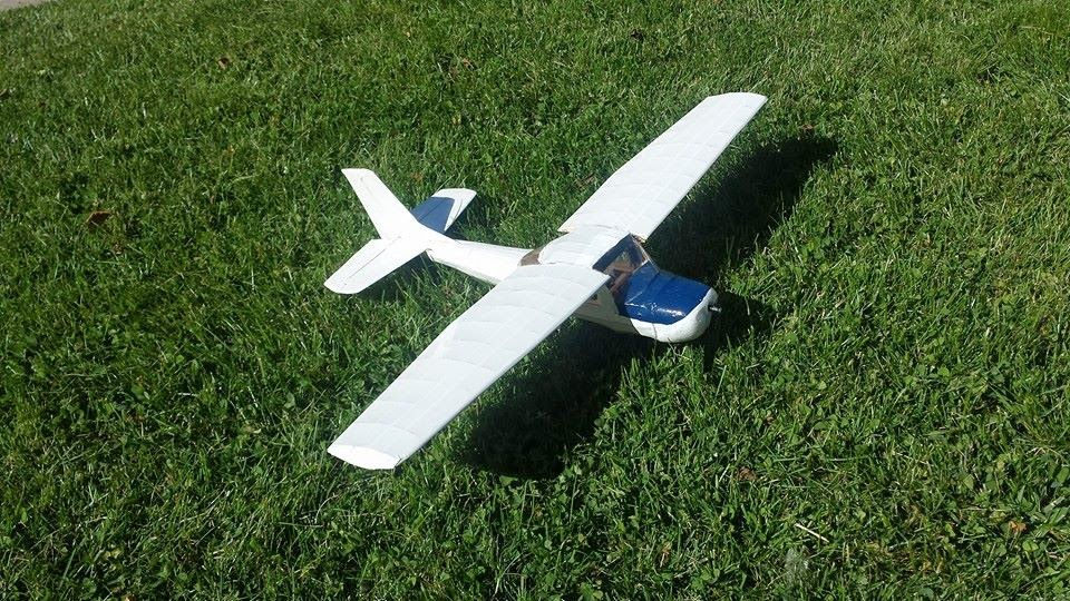 112259176223 additionally Cessna 150 Fly And Cessna Died likewise Postings additionally 2 4G 4ch Electric Rc 725864569 furthermore 60a Dy8940 T28 Grey Rtf 24g. on rc airplane electric motor testing