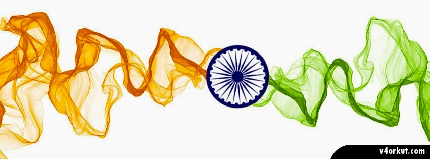 15th August Independence Day Quotes