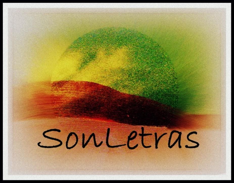 SonLetras