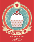 Candy&#39;s Cupcakes
