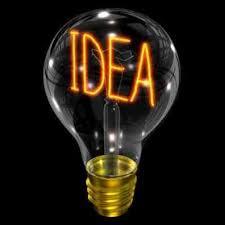 3 Ideas Para Ganar Dinero Extra Por Internet