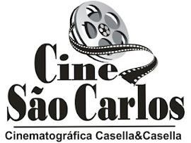 Cinema é Cultura