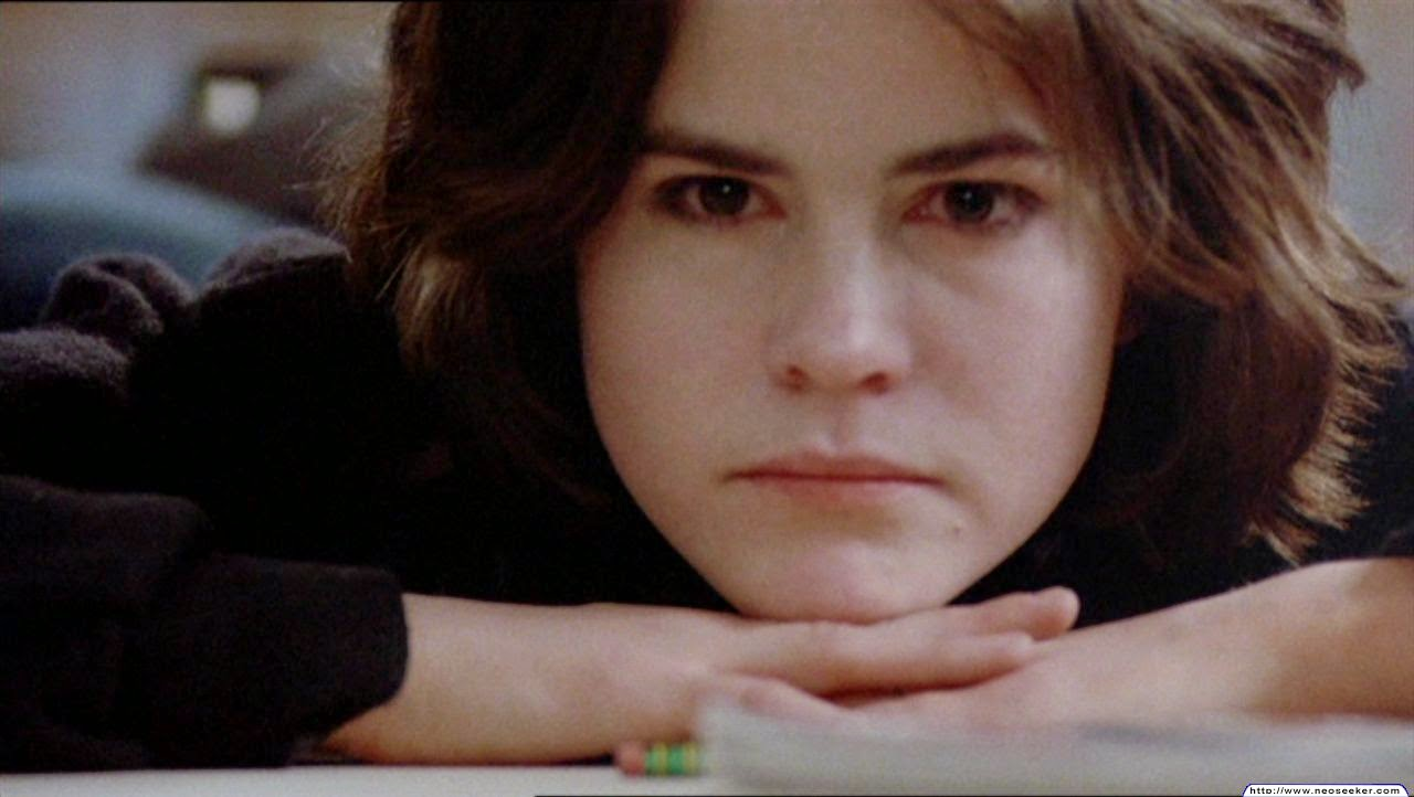 ally sheedy - photo #30