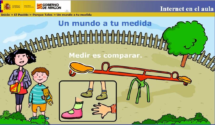 http://ares.cnice.mec.es/matematicasep/a/3/ca3_00.html