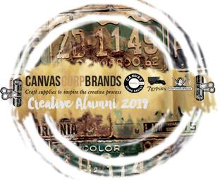 Canvas Corp Brands Alumni 2019