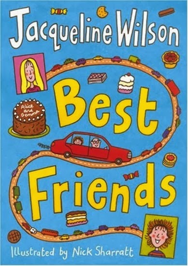 http://www.jacquelinewilson.co.uk/library.php?b=3