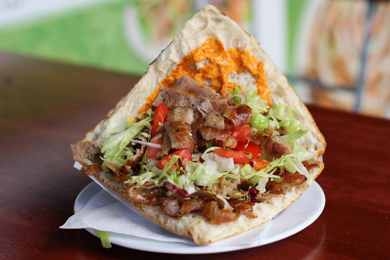 kebab, döner, berlin, berliini, kebabbi