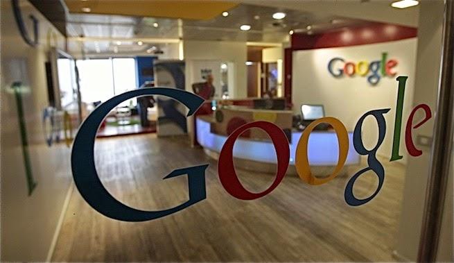 Desubre la increíble lista de adquisiciones de Google (I)