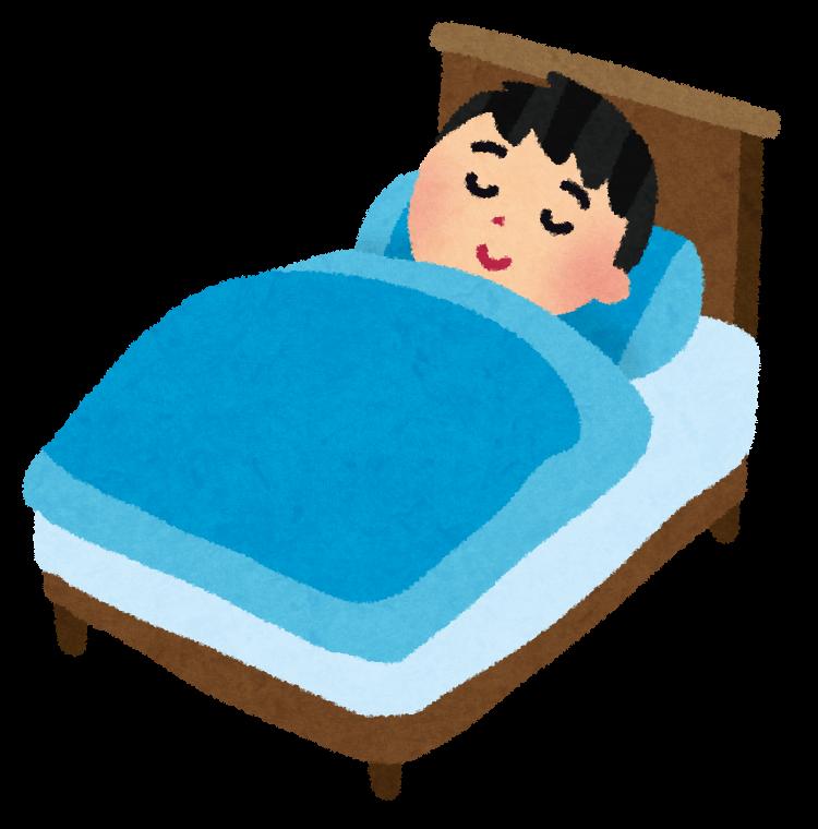 http://3.bp.blogspot.com/-TjITSehiPvA/UnIED_jSMZI/AAAAAAAAZ84/sfYJ8Qac0Kk/s800/bed_boy_sleep.png