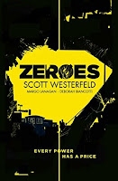 http://jesswatkinsauthor.blogspot.co.uk/2015/10/review-zeroes-zeroes-1-by-scott.html