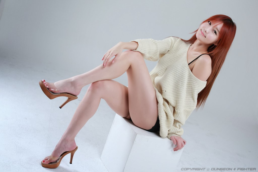5 Choi Seul Ki - very cute asian girl-girlcute4u.blogspot.com