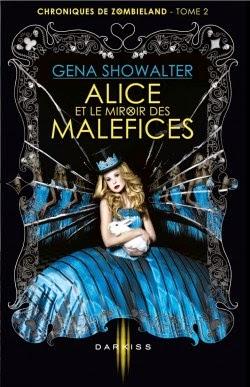 http://carnetdunefildeferiste.blogspot.fr/2015/01/alice-et-le-miroir-des-malefices.html