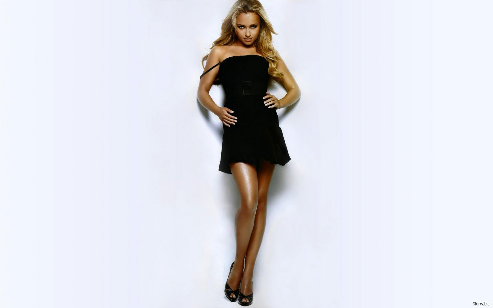 http://3.bp.blogspot.com/-TjN6FcXD1U0/TtowWDsG8-I/AAAAAAAAJ60/RICHI7d8844/s1600/Hayden_Panettiere_model_wallpapers_02.jpg