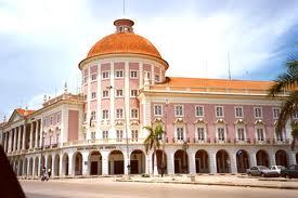 Angola: BNA ABANDONA OS DOENTES ANGOLANOS EM PORTUGAL