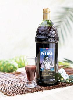 Mari S Blog Page Tahitian Noni Juice