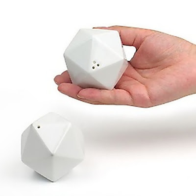 20 Creative Salt and Pepper Shakers - Part 2 (22) 16