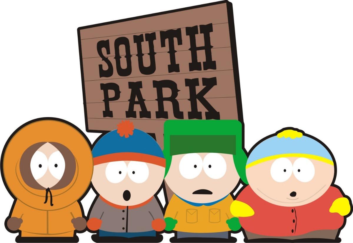 descarga capitulos south park: