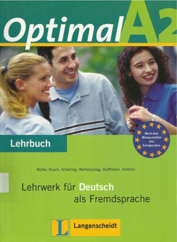 Learn deutsch download optimal a1 a2 b1 wortschatz audiotrainer optimal a2 fandeluxe Gallery