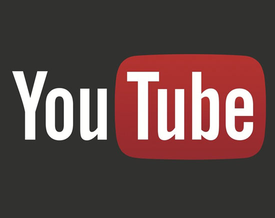 Tips dan kaedah dapat trafik ke blog dari YouTube
