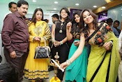 Naturals Spa launch event photos-thumbnail-11