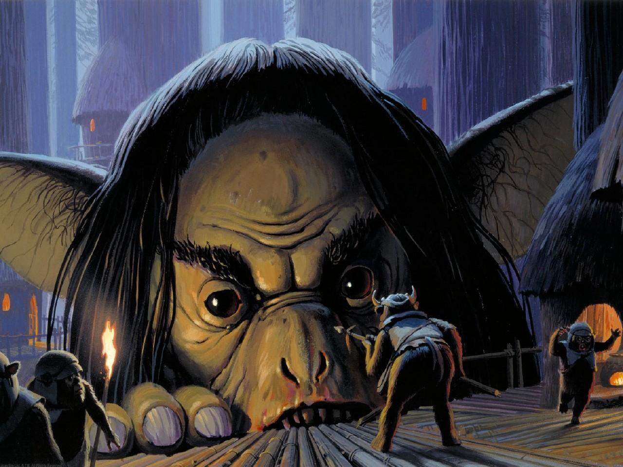 http://3.bp.blogspot.com/-TjY7Q247CTk/T1kIgyLIT6I/AAAAAAAAAD0/a-GhoMV-OZE/s1600/Concepcion-artistica-de-un-Gorax-por-Ralph-McQuarrie.jpg