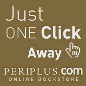 Periplus.com