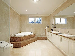Bathroom Designs Ideas on Ideas Bathroom Designs   Home Business And Lighting Designs