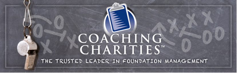 Coaching Charities