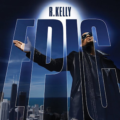 R._Kelly-Epic-2010-H3X