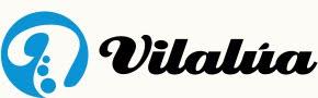 El blog de Vilalúa
