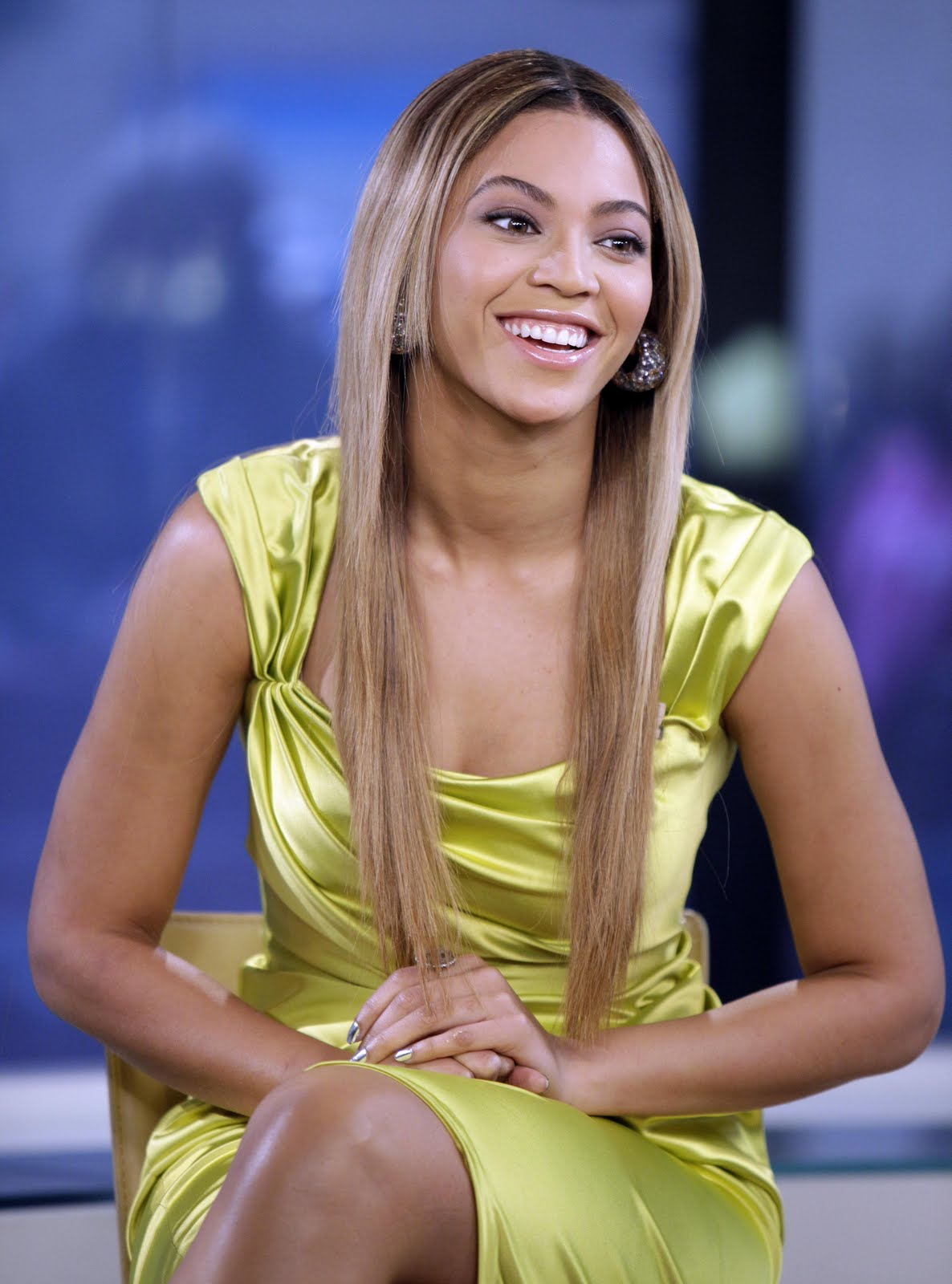 http://3.bp.blogspot.com/-Tjg8GOPx1Go/TmPV3tyDfRI/AAAAAAAAAhY/4X-kguplPcM/s1600/Beyonce-Knowles-pics-images-songs-lyrics-photos-films-movies-pictures-singlelady+%25285%2529.jpg