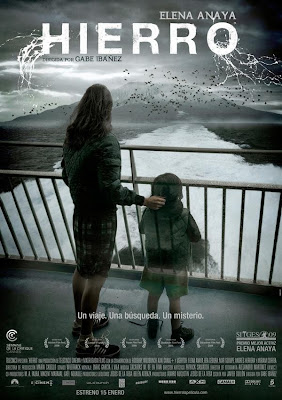Hierro (2009) Online