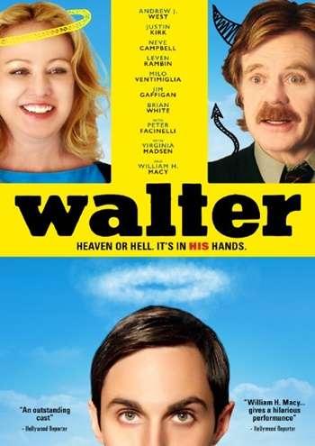 Walter DVDRip Latino